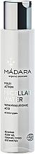 Парфюми, Парфюмерия, козметика Мицеллярная вода - Madara Cosmetics Micellar Water