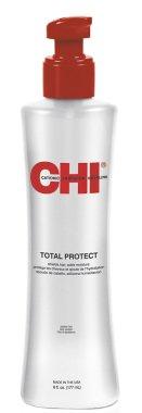 Термозащитен лосион - CHI Total Protect Defense Lotion — снимка N4