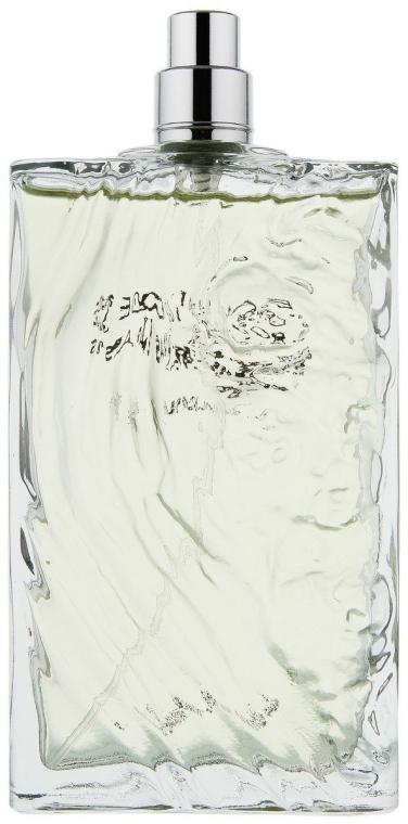 Rochas Eau de Rochas Homme - Тоалетна вода (тестер без капачка)  — снимка N4
