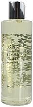 Парфюмерия и Козметика Bath House Frangipani & Grapefruit - Гел за тяло