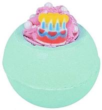 Парфюмерия и Козметика Бомбичка за вана - Bomb Cosmetics Bath Blaster Happy Bath-Day