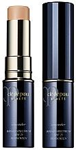 Парфюмерия и Козметика Стик коректор - Cle De Peau Beaute Concealer SPF25
