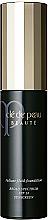 Парфюмерия и Козметика Флуиден фон дьо тен - Cle De Peau Beaute Radiant Fluid Foundation SPF24