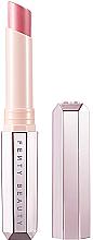 Парфюмерия и Козметика Червило за устни - Fenty Beauty by Rihanna Mattemoiselle Plush Matte Lipstick