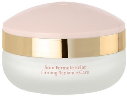 Крем за лице - Stendhal Recette Merveilleuse Firming Radiance Care — снимка N1