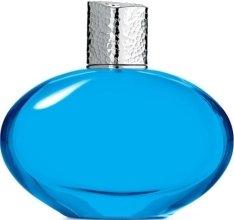 Парфюми, Парфюмерия, козметика Elizabeth Arden Mediterranean - Парфюмна вода (тестер без капачка)