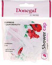 Парфюмерия и Козметика Шапка за баня - Donegal