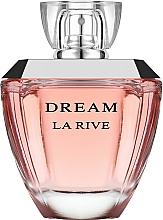 Парфюмерия и Козметика La Rive Dream Woman - Парфюмна вода