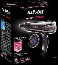 Парфюми, Парфюмерия, козметика Сешоар за коса D362E - BaByliss Expert 2300