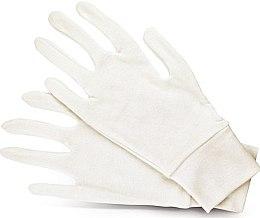 Парфюмерия и Козметика Целулозни козметични ръкавици, 6105 - Donegal