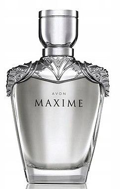 Avon Maxime - Тоалетна вода — снимка N1
