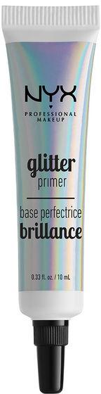 Основа за брокат - NYX Professional Makeup Glitter Primer