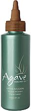 Парфюмерия и Козметика Балсам за коса - Bio Ionic Agave Healing Oil Vapor Infusion