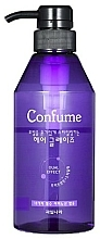 Парфюмерия и Козметика Глазура за косата - Welcos Confume Hair Glaze