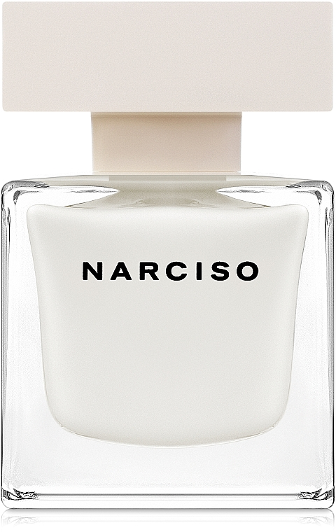 Narciso Rodriguez Narciso - Парфюмна вода
