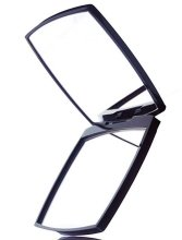 Парфюмерия и Козметика Двойно огледало - Chanel Miroir Double Facettes