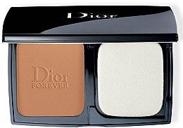Парфюмерия и Козметика Компактна пудра - Dior Diorskin Forever Extreme Control SPF20PA+++