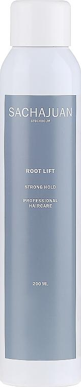 Мус за обем в корените със силна фиксация - Stockholm Root Lift — снимка N1