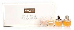 Парфюмерия и Козметика Elie Saab Parfum Miniature - Комплект парфюмна вода (edp/4x7.5ml)