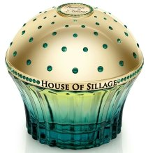 Парфюмерия и Козметика House of Sillage Passion De L`Amour - Парфюмна вода ( тестер с капачка )