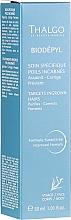 Парфюмерия и Козметика Лосион за третиране на врастнати косми - Thalgo 3.1 Biodepyl Lotion Solution 3.1