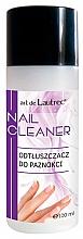 Парфюмерия и Козметика Обезмаслител за нокти - Art de Lautrec Nail Cleaner