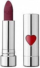 Парфюмерия и Козметика Червило за устни - Mesauda Milano One Love Lipstick