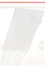 Парфюмерия и Козметика Пръчици за боядисване - RefectoCil