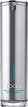 Парфюми, Парфюмерия, козметика Хидратиращ серум за лице - LOOkX Moisture Serum (мостра)