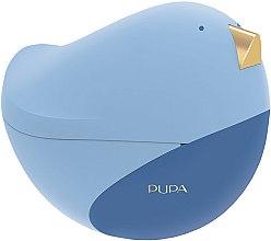 Парфюмерия и Козметика Палитра за грим - Pupa Bird 3