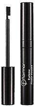 Парфюмерия и Козметика Фиксатор за вежди - Flormar Eyebrow Fixator Mascara