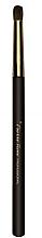 Парфюми, Парфюмерия, козметика Четка за сенки, 206 - Pierre Rene Eyeshadow Brush Mini