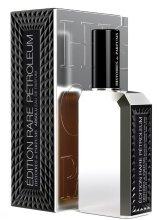 Парфюмерия и Козметика Histoires de Parfums Rare Petroleum - Парфюмна вода