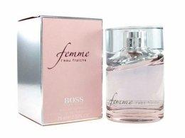 Парфюми, Парфюмерия, козметика Hugo Boss Femme L`Eau Fraiche - Тоалетна вода