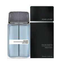 Парфюми, Парфюмерия, козметика Adam Levine For Men - Тоалетна вода