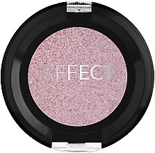 Парфюмерия и Козметика Кремообразни сенки за очи - Affect Cosmetics Colour Attack Foiled Eyeshadow