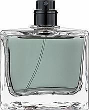Парфюмерия и Козметика Antonio Banderas Seduction in Black - Тоалетна вода (тестер без капачка)