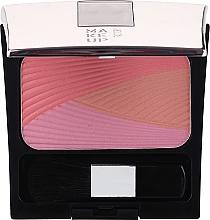 Парфюмерия и Козметика Руж - Make Up Factory Rosy Shine Blusher