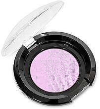 Парфюмерия и Козметика Матови сенки за очи - Affect Cosmetics Colour Attack Matt Eyeshadow (пълнител)