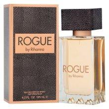 Парфюми, Парфюмерия, козметика Rihanna Rogue - Парфюмна вода