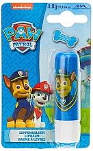 Парфюмерия и Козметика Балсам за устни - Nickelodeon Paw Patrol Lipbalm