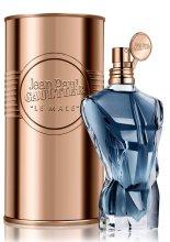 Парфюми, Парфюмерия, козметика Jean Paul Gaultier Le Male Essence - Парфюмна вода