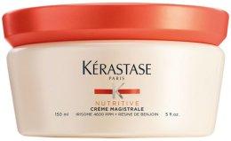 Парфюми, Парфюмерия, козметика Крем за много суха коса - Kerastase Nutritive Creme Magistrale