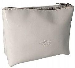 Парфюми, Парфюмерия, козметика Козметична чанта Fashion Design, 97010 - Top Choice