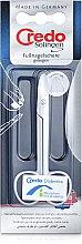 Парфюмерия и Козметика Маникюрни ножички, 86537 - Credo Solingen