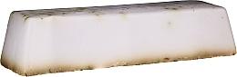 Парфюмерия и Козметика Натурален ръчно изработен глицеринов сапун с лавандула от Прованс - E-Fiore Natural Soap Lavender From Provence