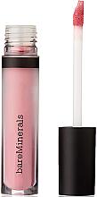 Парфюмерия и Козметика Течно матово червило за устни - Bare Escentuals Bare Minerals Statement Matte Liquid Lipcolor