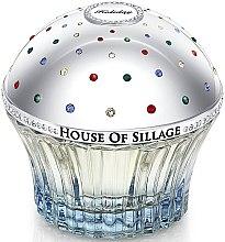 Парфюмерия и Козметика House of Sillage Holiday Signature - Парфюм (тестер без крышечки)