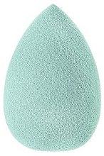 Парфюмерия и Козметика Гъба за грим - Hulu Light Mint Sponge