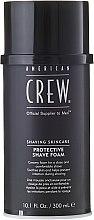 Парфюмерия и Козметика Пяна за бръснене - American Crew Shaving Skincare Protective Shave Foam
